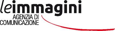 leimmagini_logo