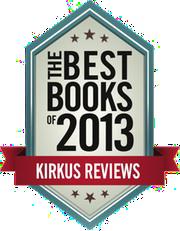 BestBookAppKirkus2013