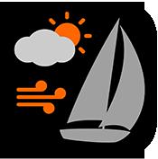 meteorologia marina